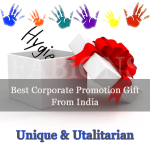 Best Corporate Promotion Gift From India